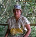 Interview with Shipibo Shaman Enrique Lopez - Part 1