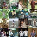 Ayahuasca Medicine and Yoga Retreat - Ayahuasca Journey to the Amazon Rainforest