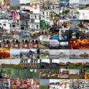Iquitos - Gateway to the Amazon