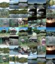 Ayahuasca Retreat Centre - Mishana, Amazon Rainforest Peru