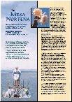 Interview  with San Pedro (Huachuma) Shaman - Juan Navarro
