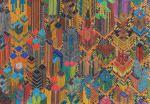 Mamadou Cisse Art